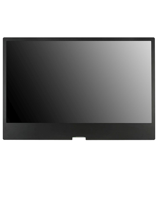 32 transparent screen Virtual On