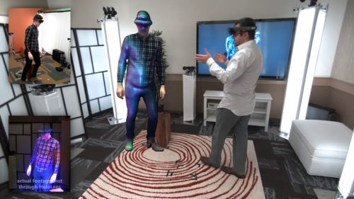 Virtual-3D-Teleportation-in-Real-time-Augmented-Virtual-Reality
