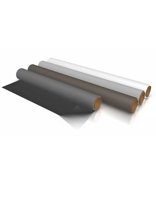 rear-projection-film-roll