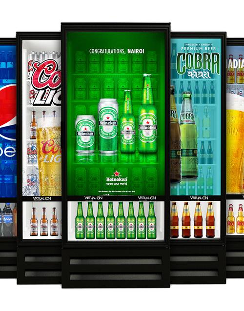 49-inch-transparent-display-cooler