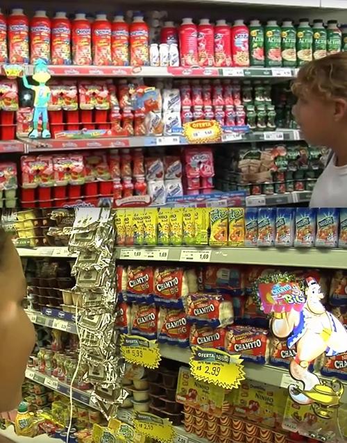 virtual-presenter-supermarkets