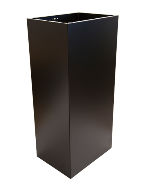 holographic display stand