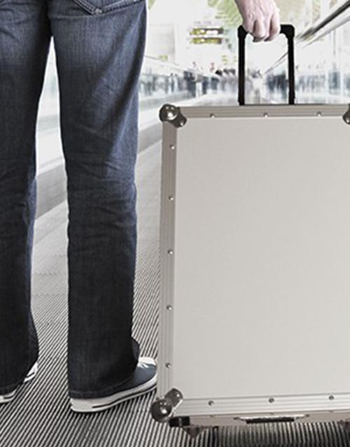 flightcase