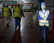 Virtual Mannequin Scotland