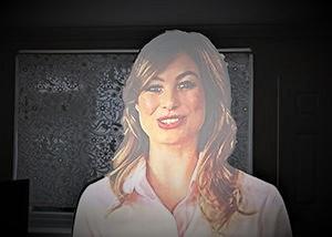 Virtual-presenter-in-New-York-300x214b