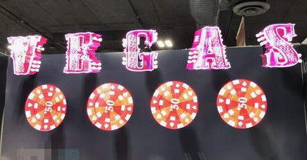 air fan holo display