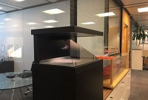 Holographic-display-in-a-bank-300x214