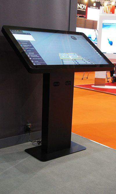 Indoor-kiosk-1