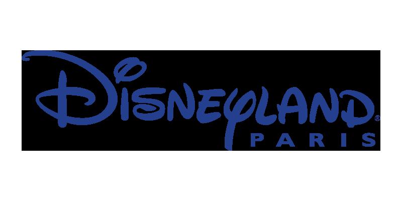 D_Logo