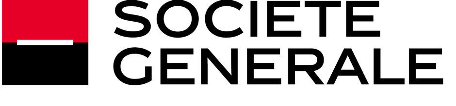 ATTACHMENT DETAILS SG_Logo.png 14th January 2019 19 KB 940 × 220 Edit Image Delete Permanently URL https://www.virtualongroup.com/wp-content/uploads/2018/05/SG_Logo.png Title