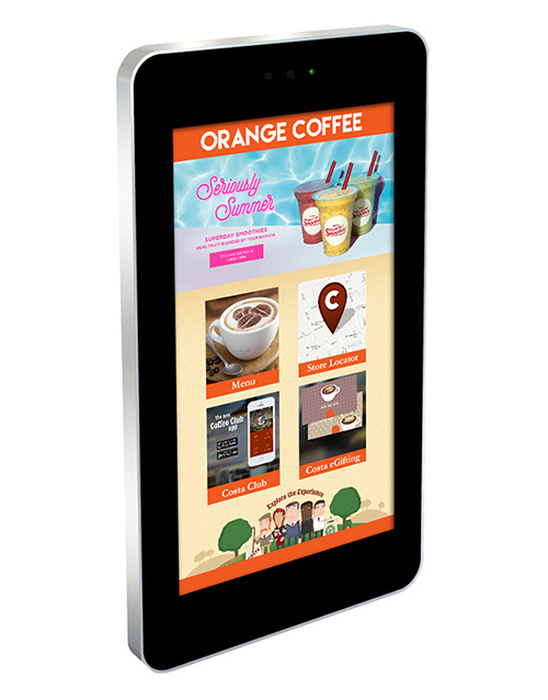 Outdoor-PACP-Wall-Mounted-Multi-Touch-Screen-Displays-Image-shop