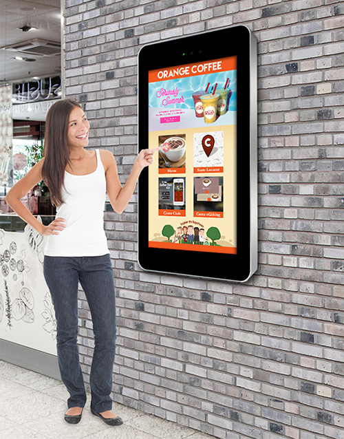 Outdoor-Wall-Mounted-Multi-Touch-Screen-Displays-Image-shop