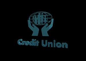 Credit Union hologram portfolio