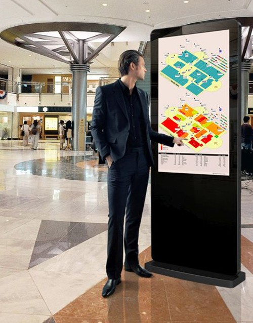 Infrared-Freestanding-Touch-Screen-with-Dual-OS-Image-1-shop