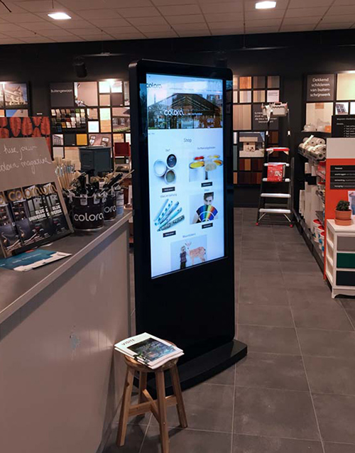 Infrared-Freestanding-Touch-Screen-with-Dual-OS-Image-11-shop