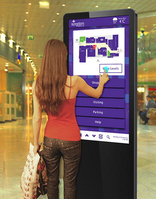 Infrared-Freestanding-Touch-Screen-with-Dual-OS-Image-4-shop