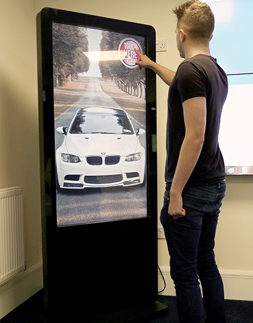 Infrared-Freestanding-Touch-Screen-with-Dual-OS-Image-6-shop