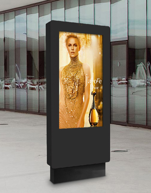 Outdoor-Freestanding-Digital-Posters-Images-concept-shop