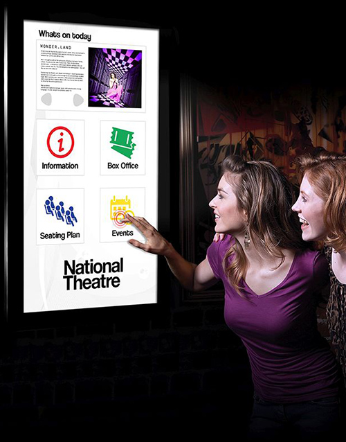 PCAP-Touch-Screens-Poster-Display-shop