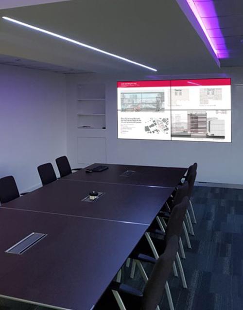 Video-Wall-Application-Image-shop