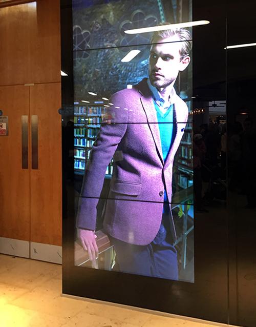 Video-Wall-Front-shop-window-shop