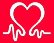 Hologram British Heart Foundation