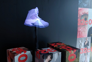 Hologram-3D-Projection-032-Paris-London