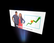 Hologram-video-Credit-Union