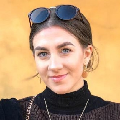 Romina Silvetti
