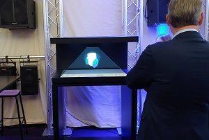 Sensus-hologram-event-and-exhibition