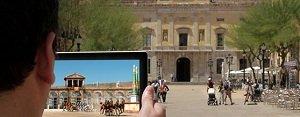 Augmented-Reality-Development