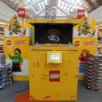 LEGO-POS-Holograms-at-FNAC-Montparnasse-Paris-France-portfolio-150x150