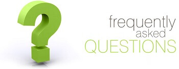 Virtual On FAQs small banner
