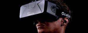 Virtual Reality Production Company