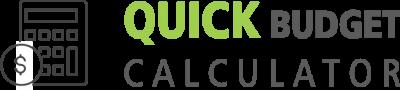 quick-budget-calculator-icon