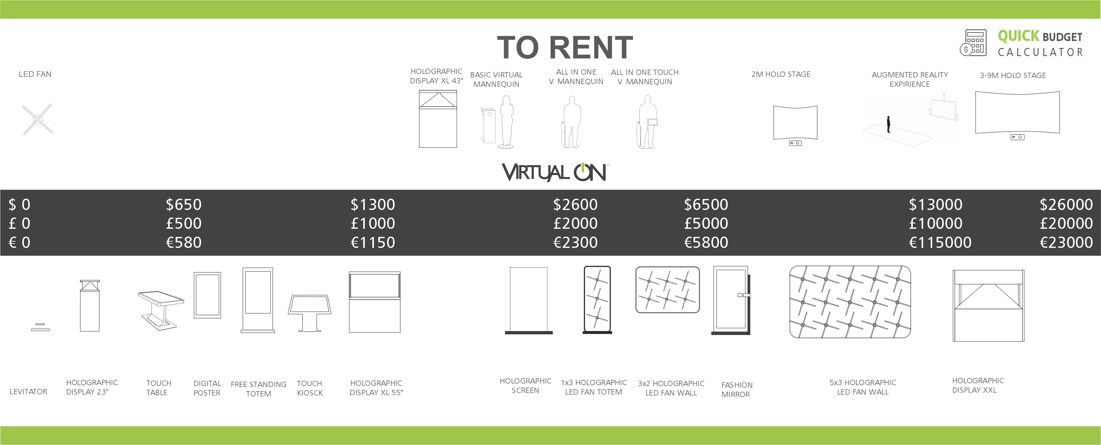 Quick-calculator-before-after-rent