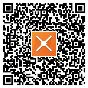 AndroidZ6EN
